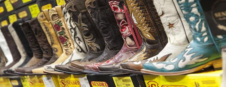 stivali cowboy camperos donna frye originale